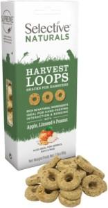 Surpreme Selective - Naturals Harvest Loops