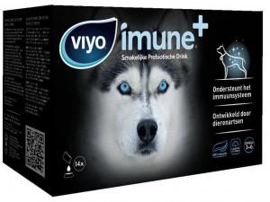 Viyo Imune+ - Hond