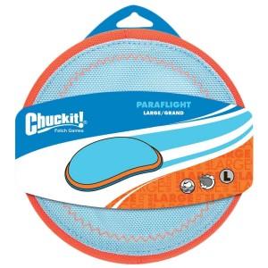Chuckit! - Paraflight