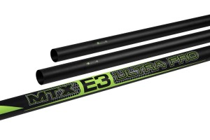 Matrix - MTX-E3 Pole Pro Package 13m