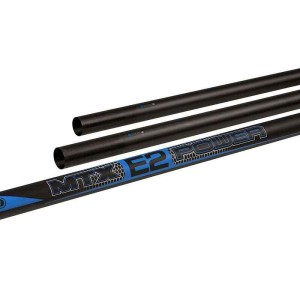 Matrix - MTX-E2 Pole Pro Package 13m