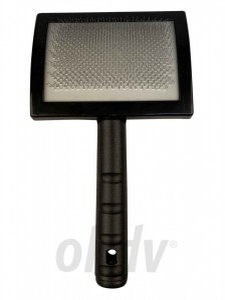 Tools-2-Groom - Slickerborstel Lange Pin