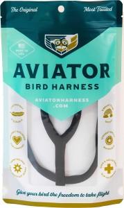 Aviator - Vogeltuigje Medium
