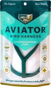 Aviator - Vogeltuigje Petite