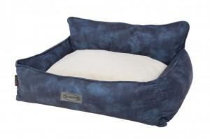 Scruffs - Kensington Box Bed Navy