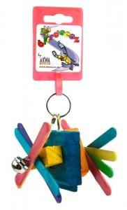 Birrdeez - Bird Toy