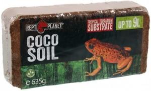 ReptiPlanet - Coco Soil