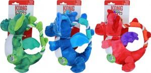 Kong - Dragon Knots