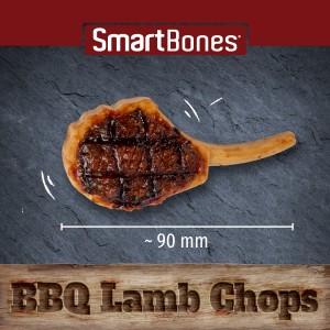 SmartBones GM Lamb Chop