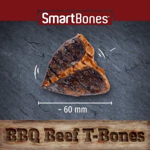SmartBones GM T-Bone