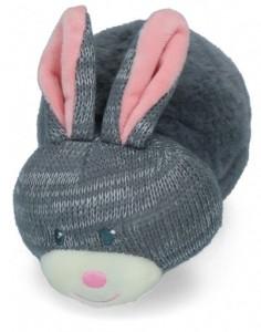 Bunny Puppy - Chubby