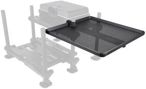 Matrix - Standard Side Tray