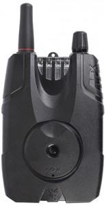 Fox - Micron MX Reciever