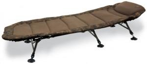Fox - R3 Camo Bedchair