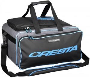 Cresta - Blackthorne Cool Baitbag