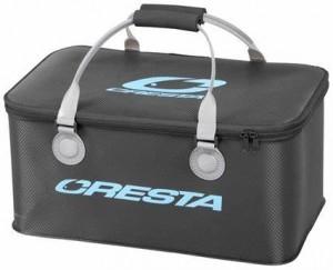 Cresta - EVA Base Bag