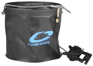 Cresta - EVA Waterbucket