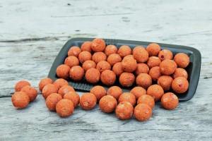Grain Baits - Readymade Orange Chutney