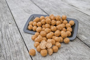 Grain Baits - Readymade Sweet Tropical