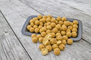 Grain Baits - Readymade Spicy Mango