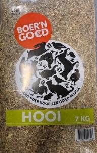 Boer'n Goed Hooi