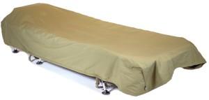Korda - Dry Kore Bedchair Cover