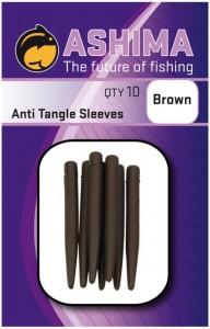 Ashima - Anti Tangle Sleeves