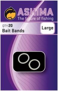 Ashima - Bait Bands