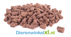 Bikkel - Premium - Persbrok Pup/Adult Small