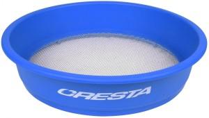 Cresta - Supa Zeef Square Mesh