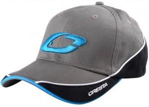 Cresta - Two Tone Cap