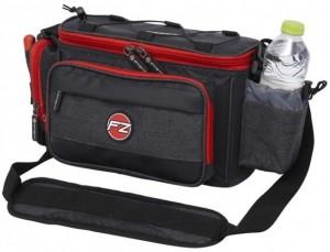 Effzett - Pro-Tact Streetfishing Bag