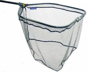 Predox - DLX Foldable Rubber Net