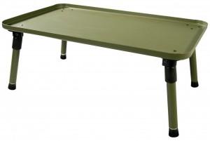 Soul - Stabilizer Bivvy Table Aluminium