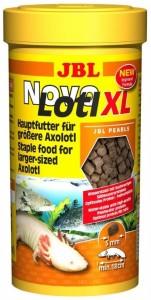 JBL - NovoLotl XL