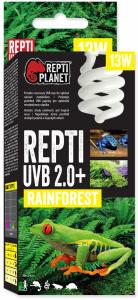 Repti Planet - Bulb UVB 2.0