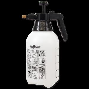 Repti Planet - Pump Spray