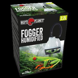 Repti Planet - Fogger Maxi