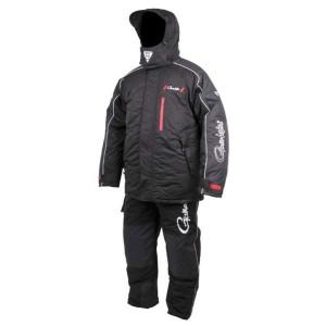 Gamakatsu - Hyper Thermal Suit