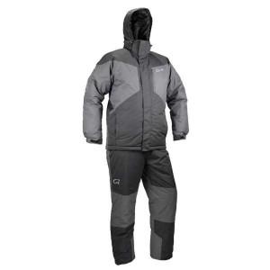 Gamakatsu - G-Thermal Suit
