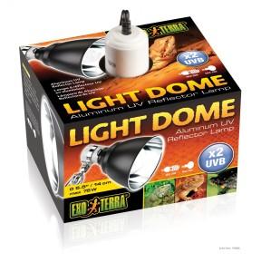 Exo Terra - Light Dome