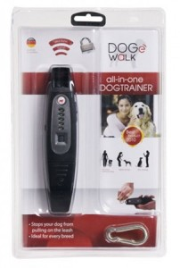 Dog-E-Walk All in One kopen