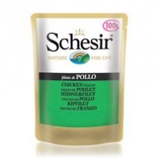 Schesir - Pouch - Kipfilet