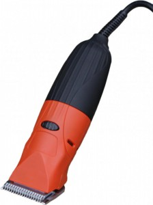 Dog Clipper Plus - Tondeuse