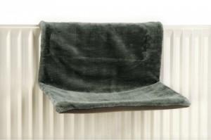 Productafbeelding voor 'Radiatorhangmat - Sleepy'