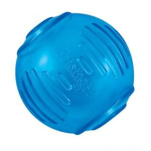 Petstages - Orka Tennisbal