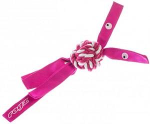 Rogz - Cowboy roze