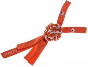 Rogz - Cowboy orange