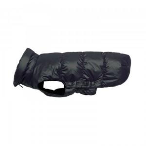 Productafbeelding voor 'Jacket arctic zwart'