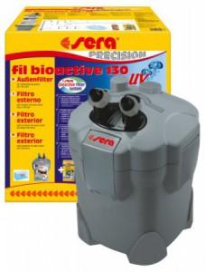 Sera - Fil Bioactive Buitenfilter